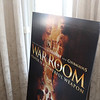 WarRoom011