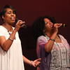 Worship019