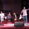 Worship004
