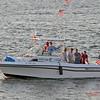PatrolBoat