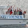 CityCouncil2