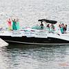Boat6MissOC