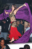 19 Belly Dancer at ROCK NIGHTCLUB