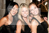 #8 Lien Legge_Alicia Ford_Jennifer Wellington at CHIN CHIN in Boca Raton_
