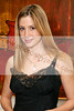 #14 Mira Sorvino at The Boca Raton Museum of Art