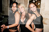 #11 Lien Legge_Alicia Ford_Jennifer Wellington at CHIN CHIN in Boca Raton_