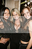#10 Lien Legge_Alicia Ford_Jennifer Wellington at CHIN CHIN in Boca Raton_