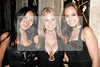 #9 Lien Legge_Alicia Ford_Jennifer Wellington at CHIN CHIN in Boca Raton_