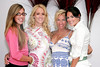 06 Lindsay Williams_Elle Salyards_ Nicole Oden_Sloane Sapan at ELEVEN