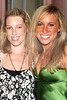 08 Jennifer Loft and Amanda Smeak at ABSINTHE in Boca Raton