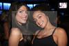 11 Liz Herrera_Michelle Morrow at BLUE MARTINI