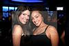 10 Liz Herrera_Michelle Morrow at BLUE MARTINI