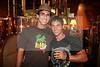 23 Marco SantaRosa_Christopher Christoff at BREWZZI