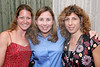 06 Cheri Archer_Juliet Leb_ Caryn Fairley at the Renaissance Boca Raton Hotel