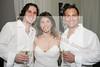 Aui Mizrahi, Laura Prego-Ortiz & Patrick Corona @ Spa 11 =4