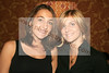 Arilelle Rosayn & Isabelle Pereaux @ SOL KITCHEN in Delray