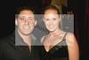 Evan Glassman & Inga Kerkhoven @ MANO-0-MANO in Delray 5