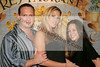 Carlos Omes,Patrician Mainville,Whitney Pong @MANO-O-MANO in Delray 2