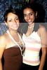 Angela Perez & Anna Dentali @ CABANA DEL RAY in Delray 6