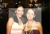 Angela Perez & Anna Denali @ CABANA DEL RAY in Delray 1