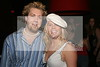 Christopher Starr and Sydney Roberts at RESORT in WPB  #2
