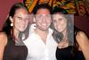 Lara Zigler_Evan Glassman_Lauren Glassman taken at KYOTO in Delray #2