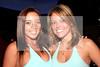 Heather Bezdziecki and Kate Mitchell taken at BLUE MARTINI in CItyPlace WPB #1