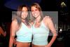Heather Bezdziecki and Kate Mitchell taken at BLUE MARTINI in CityPlace WPB #2