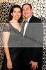 Linda and Ralph Behmoiras at Nordstrom in Boca Raton #1