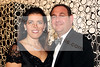 Linda and Ralph Behmoiras at Nordstrom in Boca Raton #2