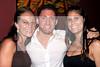 Lara Zigler_Evan Glassman_Lauren Glassman taken at KYOTO in Delray #1