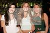 Ellie Petschele_Melanie McCormick_Danielle Drizin taken at the DRAFT HOUSE in Boca Raton_IMG_8408