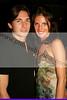 Serge Van Duuren and Rebecca Leoleb at GIGIs TAVERN in Boca Raton_8