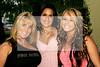 Michelle Pallack_Sonia Sotirova_Michelle Handy at BISTRO ZENITH in Boca Raton