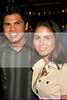 Brandon Borbor and Nicole Newman at PRANZO in Boca Raton_6