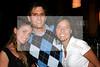 Lisa Rossi_Matt Oesterle_Kelly Spillman at GIGIs TAVERN in Boca Raton_55
