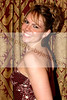 Kate Volman for the Boca Chambers WINE AND ALL THAT JAZZ at the Boca Raton Resort and Club_1