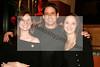Michelle Rogers_Rick Caprio_Adrienn Raschka_ at MARKS in the PARK in Boca Raton_IMG_5339