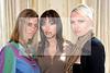 Dashil Smith_Valarie White_Kulli Koka  at the WXEL Fashion Show at Mar a Lago_IMG_