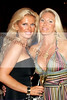 Christina Meak and Traci DeGeorge at Mar A Lago in Palm Bch IMG_2057