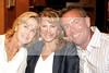Jill Rau_Linda Salandra Dweick_Mark Bennett aboard STEVE FORBES FAMILY YACHT The Highlander in Palm Bch_8