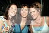 Emily Pearson_Ronalda McDonalda_Samantha Legendre at ER BRADLEYs SALOON in Palm Bch_IMG_9