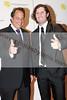#20 Jon Lovitz_Vince Spadea@The CHRIS EVERT TENNIS GALA