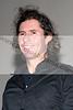 #25 Vince Spadea tennis player@ the BOCA RATON RESORT & CLUB