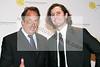#19 Jon Lovitz_Vince Spadea@The CHRIS EVERT TENNIS GALA