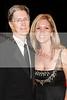 #24 John & Peggy Henry @ the Chris Evert Tennis Gala