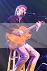 #10 Kenney Loggins performs LIVE@The CHRIS EVERT TENNIS GALA