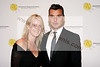 #4 Maeve Quilan and Gavin Rossdale@The Chris Evert Tennis Gala