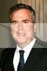 #3 Former Govenor Jeb Bush@The CHRIS EVERT TENNIS GALA