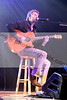 #9 Kenny Loggins performs LIVE@The CHRIS EVERT TENNIS GALA